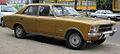 1978 Chevrolet Opala Deluxe 4dr.jpg