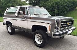 1979 Chevrolet K5 Blazer Cheyenne.jpg