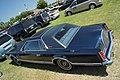 1979 Lincoln Contnental Mark V Collector's Series (27726094162).jpg