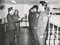 1980년 제2기 소방간부후보생3.jpg