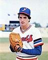 1980 Nashville Jamie Werly.jpg