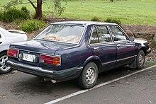 Honda Accord - Wikipedia