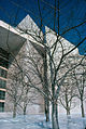 1982-01-Washington National Art Gallery-East Building030-ps.jpg