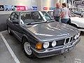 1985 BMW 728 (28420548325).jpg