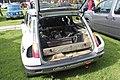 1985 Renault 5 Turbo 2 3-door hatchback (19723201748).jpg