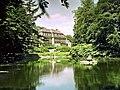 19860622121NR Gaußig (Doberschau-Gaußig) Schloß.jpg