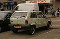 1987 Fiat Panda 750 CL (9032144927).jpg