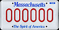1987 Massachusetts Sample License Plate.jpg