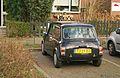 1988 Mini 1000 E (12957068623).jpg