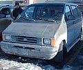 1989-1991 Ford Aerostar.jpg