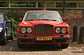 1989 Bentley Turbo R (9074852947).jpg