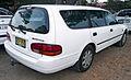 1993-1994 Toyota Camry Vienta (VDV10) Executive station wagon 05.jpg