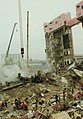 19950629삼풍백화점 붕괴 사고1.jpg