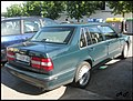 1996 Volvo 960 (964) (3885192930).jpg