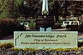 1997 McCambridgePark1.jpg