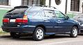 1997 Nissan R'nessa GT Turbo 4WD.jpg