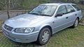 1998-2000 Toyota Camry (SXV20R) CSi station wagon 02.jpg