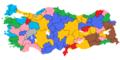 1999 Türkiye yerel seçimleri.png