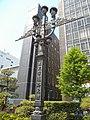 1 Chome Nihonbashimuromachi, Chūō-ku, Tōkyō-to 103-0022, Japan - panoramio.jpg