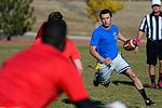1 SOPS earns redemption, football title 161013-F-JY173-048.jpg