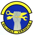 1 Special Operations Equipment Maintenance Sq emblem.png