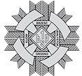 1 batalion strzelcow podhalanskich odznaka pamiatkowa.jpg