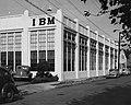 1st IBM Plant in Silicon Valley (16th & St. John in San Jose).jpg