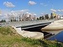 1st Lakhtinsky bridge (Sankt-Peterburg).jpg