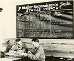 1st Weather Reconnaissance Squadron Briefing.jpg