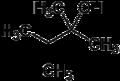 2,3-dimethyl-2-butanol.PNG