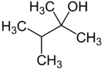 2,3-dimethyl-2-butanol.PNG