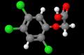 2,4,5-trichlorophenoxyacetic acid 3D BnS.png
