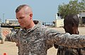 2-138th FSC shares best ECP practices with Djiboutian army 130411-F-VA021-066.jpg