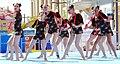 20.7.16 Eurogym 2016 Ceske Budejovice Lannova Trida 177 (28438361826).jpg