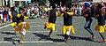 20.8.16 MFF Pisek Parade and Dancing in the Squares 114 (28508088523).jpg