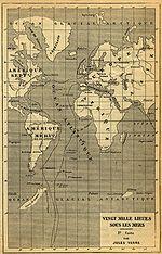 20000 map 2.jpg