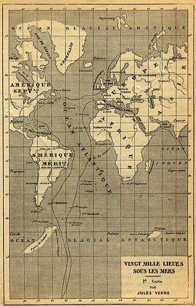 File:20000 map 2.jpg