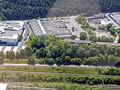 2001-05-30 12-00-03 - Switzerland Kanton Schaffhausen Schaffhausen Sonnenberg.JPG