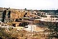 20010401500NR Lohmen WesenitzTalweg Sandsteinbruch Mühlleite.jpg