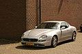 2001 Maserati 3200 GT (9077064308).jpg