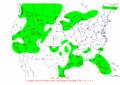 2002-09-06 24-hr Precipitation Map NOAA.png