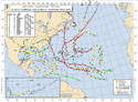 2003 Atlantic hurricane season map.png