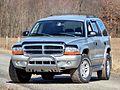 2003 Durango SLT.jpg