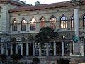 2004-03-16-Palais de Rumine-Lausanne-façade 12.jpg