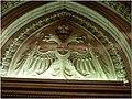 2004 11 20 Wien Advent 023 (51061359013).jpg