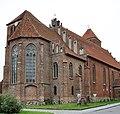 2005-09 - Kętrzyn kościół.JPG