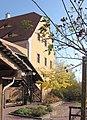 20051031025DR Dresden-Gorbitz Kammergut Herrenhaus.jpg