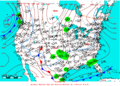 2006-03-23 Surface Weather Map NOAA.png