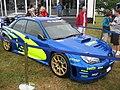 2006FOS - Subaru Impreza S12 - 003.jpg