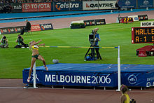 2006 Commonwealth Games-At.jpg